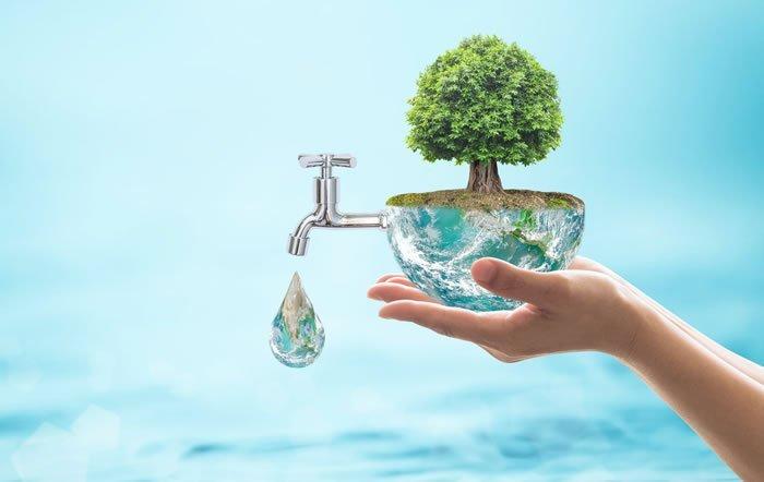 دانستنی های خواندنی درباره آب