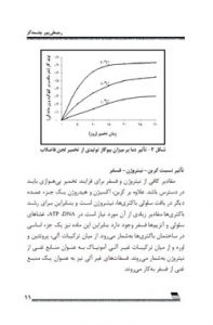 کتاب فرایند تولید انرژی از بیوگاز